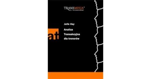 Analiza transakcyjna dla trenerów