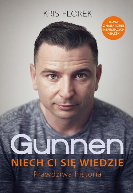 Gunnen – Kris Florek