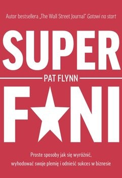 Super Fani