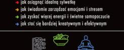 biohacking-2-przewodnik-dla-zaawansowanych