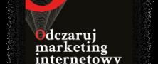 odczaruj-marketing